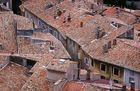 Altstadt - Diagonale