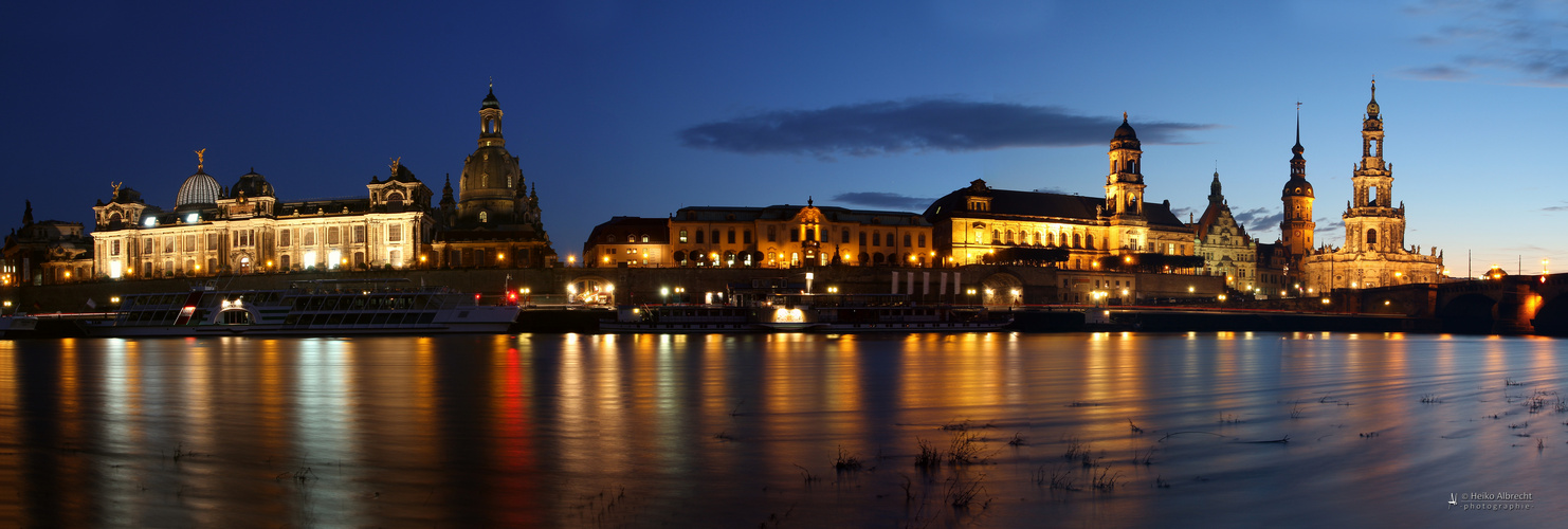 Altstadt Dresden