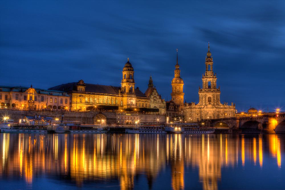 Www Bild Dresden De