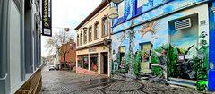 Altstadt & Engel