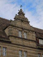 Altstadt Hameln 3