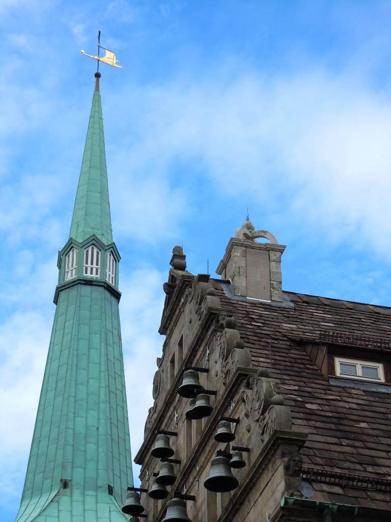 Altstadt Hameln 4