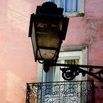 Altstadt - Idyll