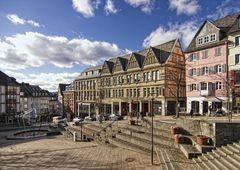 Altstadt-Impression 07