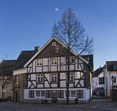 Altstadt-Impression 10