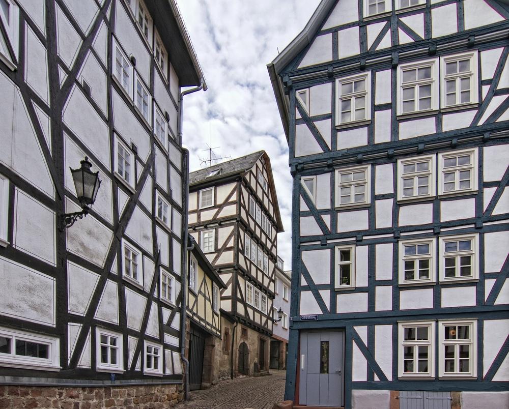 Altstadt-Impression 12
