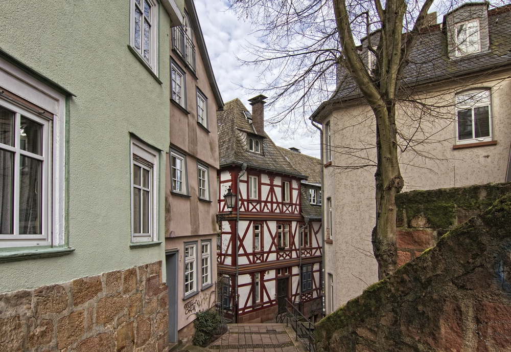 Altstadt-Impression 13