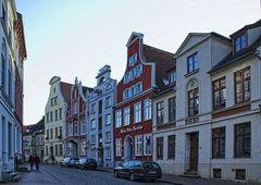 Altstadt Impressionen 02