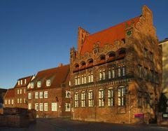 Altstadt Impressionen 03