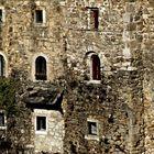 Altstadt in Mostar