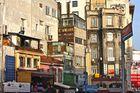 Altstadt Istanbul