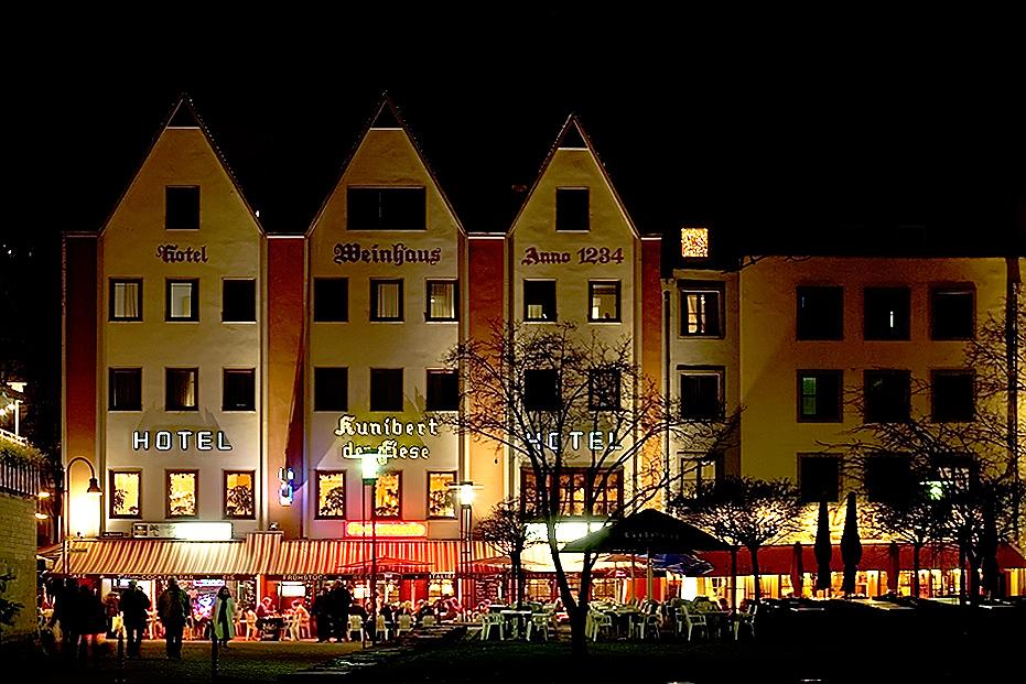 Altstadt Köln