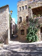 Altstadt Pals