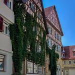 Altstadt von Marbach am Neckar