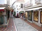 Altstadt von Marbella (2)