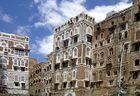 Altstadt von Sana'a 2