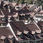 Altstadtdächer
