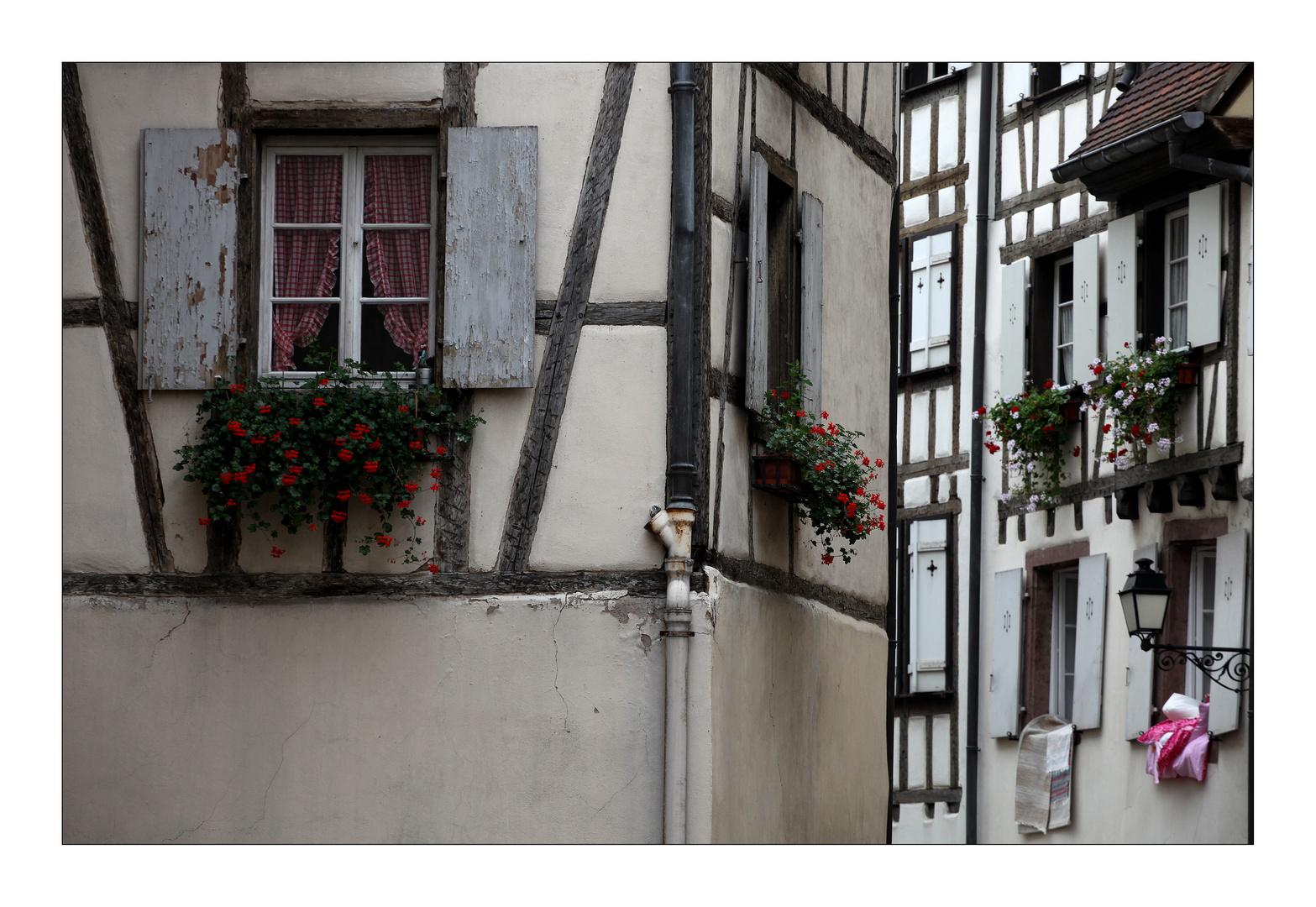 Altstadtdetail..