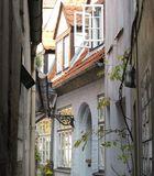 Altstadtgang