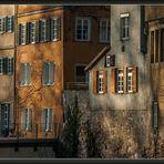 Altstadtgeheimnisse