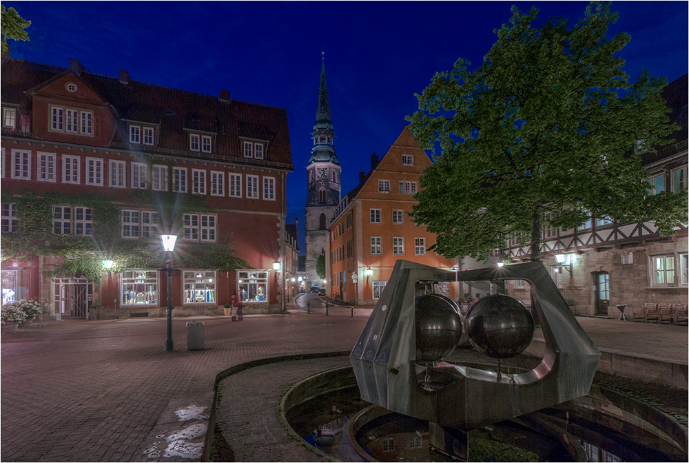 Altstadt_Hannover002