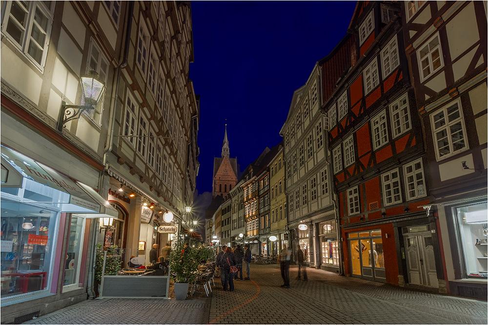 Altstadt_Hannoverk