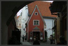 Altstadtmotiv