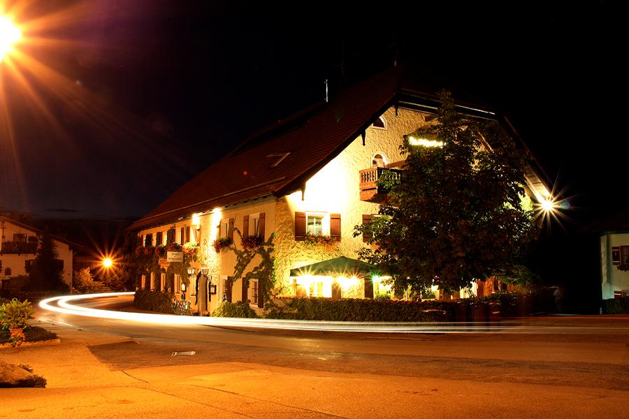 Altwirt, Aufham, Berchtesgadener Land