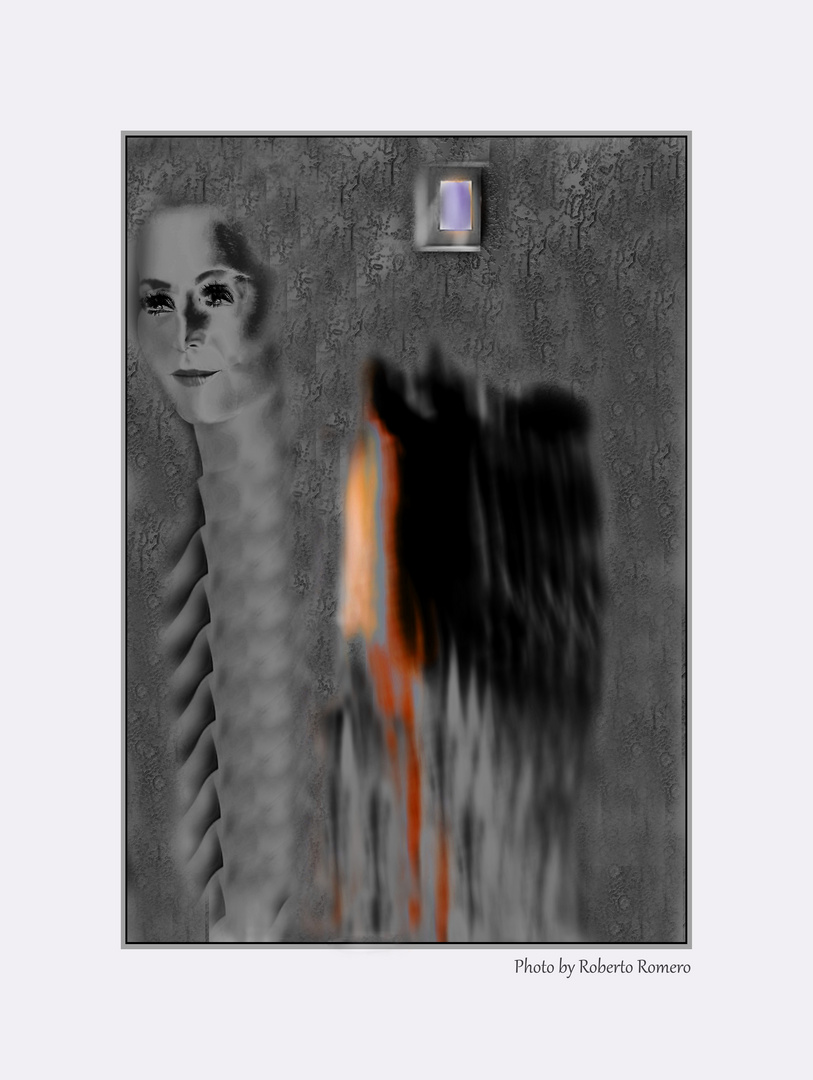 Alucinacion