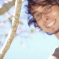 Alvaro Chacon