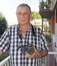 Alvaro Monnetti