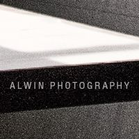 ALWIN PHOTOGRAPHY