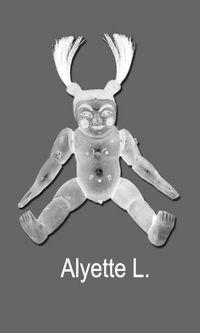 AlyetteL