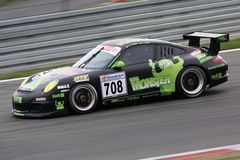 Alzen Cup Porsche