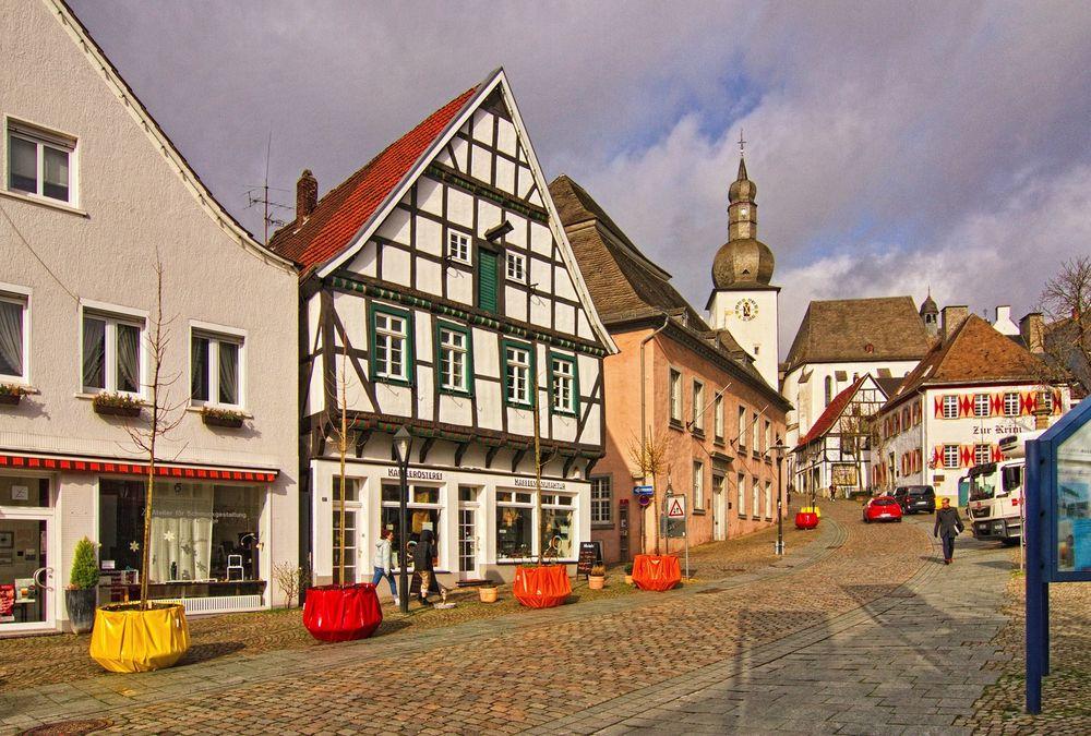 Markt.De Deutschland