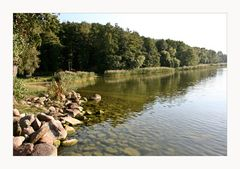 Am Arendsee