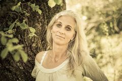 am Bach mit SUSANN-1130-2-2