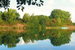 Am Baggersee (1)