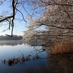 Am Behler See
