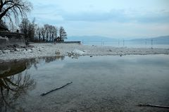 am Bodensee-6-