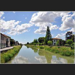 Am Brenta-Kanal