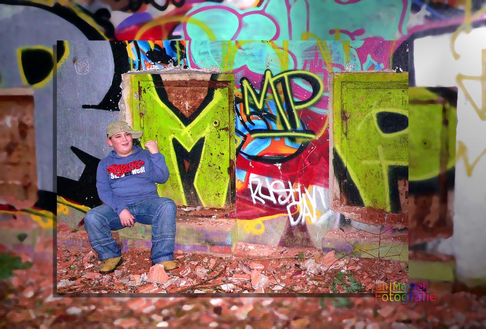 Am Bunker 2