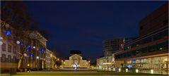 am Citypalais