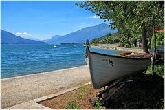 Italien Schweiz 2015