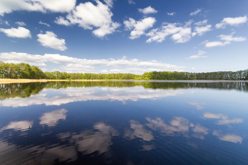 Am Daschower See