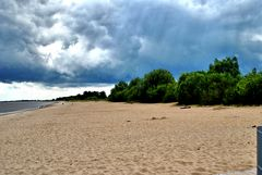 Am Elbstrand_1