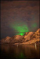 Am Erfjordbotn