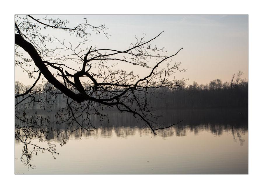 Am Ewaldsee