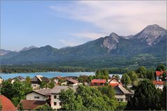 Am Faaker See (1)