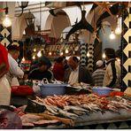 Am Fischmarkt